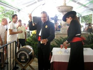 Feria_mijas_2006_028