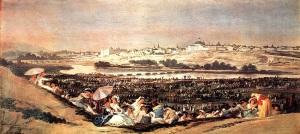 Goya_carton_pradera_sisidro_1788