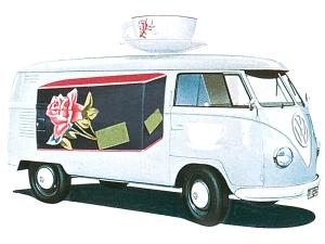 Bulli95
