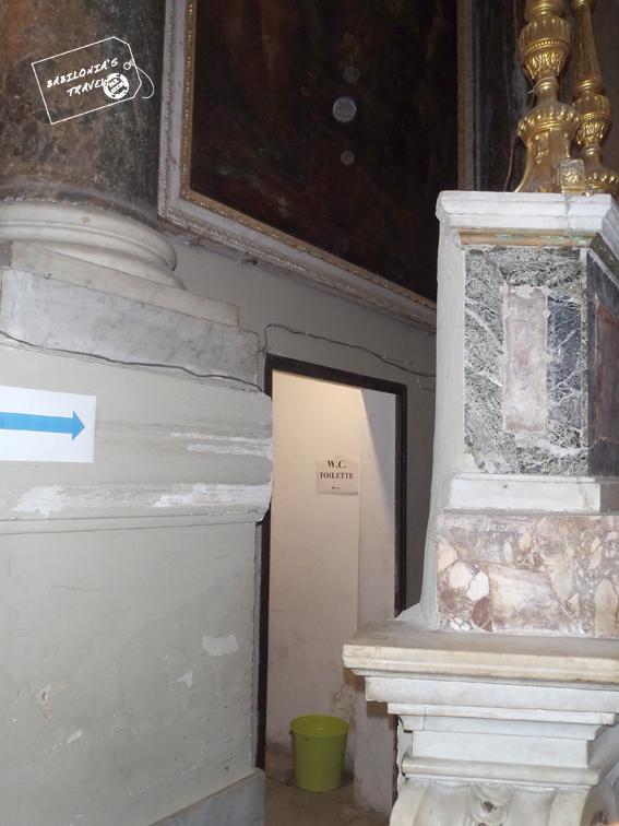 Catedral_interior