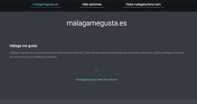 malagamegusta.es